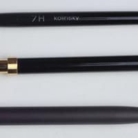 lipbrushes1.jpg